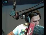 И. Растеряев - Наше утро. Наше радио (07.03.2012)